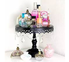 Makeup Storage Ideas For Beautiful Stylish Organization