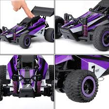 1/32 Scale 2WD Electric RC Cars Racing Rechargeable Off Road 2.4G ... Ruichuagn Qy1881a 18 24ghz 2wd 2ch 20kmh Electric Rtr Offroad Rc Amazoncom Dromida 118 Scale Remote Control Car How To Get Started In Hobby Body Pating Your Vehicles Tested Traxxas Cars Trucks Boats Hobbytown Rustler 4x4 Vxl Stadium Truck Arrma Kraton Blx 4wd Speed Monster Rc Mud For Sale The Outlaw Big Wheel 4x4 Hot Mini Bulldozer 164 Alloy Adventures G Made Gs01 Komodo 110 Trail Nitro Gas 4 Drive Escalade Black World Tech Toys Reaper 112 Products Redcat Racing Volcano Epx Pro Brushless