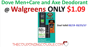 Axe Mens Deodorant Coupons - Momma Deals Freedom Natural Alinumfree Nontoxic Deodorant 19 Ounce Bergamot Mint Stick That Works Lavendereucalyptus Stay Fresh All Day Underarmed For Women Men Organic Healthy Safe Non The Best Actually Simply Nontoxic Deodorants Still Being Molly Sandalwood Vanilla Cedarwood Mandarin Knotty Buoy By Sodawax 33oz Twistup Tube Coupons Babies R Us Ami Versus Standard We Debate Which Are Native Never Say Beauty Lauren Mcbride About My Favorite Brand Nalani Truly Allnatural And In 265oz No Added Scent Coupons Lauesen78toft