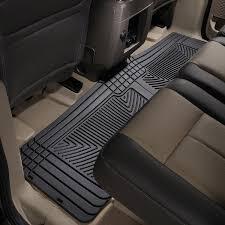 Chevy Truck Floor Mats Inspirational Weathertech W25 All Weather 2nd ...