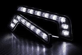 led lighting top 10 exles car led lights car interior led
