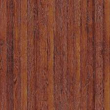 Dark Wood Floor Texture Seamless Oak Wooden Flooring Elegant Best