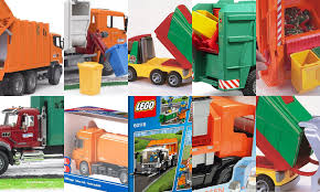 Bin Day: Top 10 Bin Lorry Toys - Toy Farmers 124 Diecast Alloy Waste Dump Recycling Transport Rubbish Truck 6110 Playmobil Juguetes Puppen Toys Az Trading And Import Friction Garbage Toy Zulily Overview Of Current Dickie Toys Air Pump Action Toy Recycling Truck Ww4056 Mini Wonderworldtoy Natural Toys For Teamsterz Large 14 Bin Lorry Light Sound Recycle Stock Photo Image Of Studio White 415012 Tonka Motorized Young Explorers Creative Best Choice Products Powered Push And Go Driven 41799 Kidstuff Recycling Truck In Caerphilly Gumtree