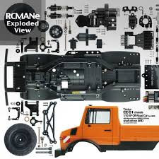 SA050 Tamiya Item.58609 Mercedes-Benz UNIMOG 425(CC-01 Chassis ... Tuning Monster Jdm Lug Nuts Heptagon Steel Mx15125 20pcs Tuner Timothy Smiddy Ned Higgins Tenindewa Town Prank Calls Truck Reaction Enjoy Youtube Alinium In Commercial Vehicles Just The Bubba The Love Sponge Show Video Chesney Parks Sneycheckers Twitter Crusoe Snacking Co Bbq Infused Nut And Corn Mix 500g Dan Murphys Roasted Food Cart Faneuil Hall Marketplace Main Famous 2018 Ike Gauntlet Archives Fast Lane Smokey Peanut Cashew Tub 900g Amazoncom Joyva Sesame Crunch Candy Individually Wrapped In Jar