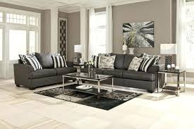 Cheap Living Room Furniture Sets Under 500 by Cheap Living Room Furniture Packages U2013 Uberestimate Co