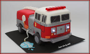 Fire Truck Cake....Made This Cake For My Son's Birthday Party Who Is ... How To Make A Firetruck Cake Preschool Powol Packets To Make A Firefighter Helmet American Bathtub Refinishers My Little Room Fire Truck Cake Sara Elizabeth Custom Cakes Gourmet Sweets 3d Truck Making Of Youtube Engine Decorations Attractive Ideas Fire Engine Cake Sooperlicious Birthday Sightly Flynn Creations Create Bake Love Mack Perfectly_sweet07s Favorite Flickr Photos Picssr