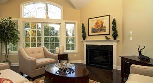 Most Popular Living Room Paint Colors Behr by Most Popular Living Roomors Painting Best Home Design Enchanting