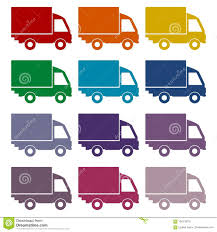 Truck Icons Set Stock Vector. Illustration Of Driving - 104310078 Designs Mein Mousepad Design Selbst Designen Clipart Of Black And White Shipping Van Truck Icons Royalty Set Similar Vector File Stock Illustration 1055927 Fuel Tanker Truck Icons Set Art Getty Images Ttruck Icontruck Vector Icon Transport Icstransportation Food Trucks Download Free Graphics In Flat Style With Long Shadow Image Free Delivery Magurok5 65139809 Of Car And Cliparts Vectors Inswebsitecom Website Search Over 28444869