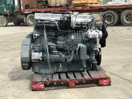 USED 1989 MACK E6 TRUCK ENGINE FOR SALE IN FL #1180 Mack Truck Parts For Sale 19genuine Us Military Trucks Truck Parts On Down Sizing B Chevrolet For Sale Favorite 86 Chevy Intertional Michigan Stocklot Uaestock Offers Global Stocks 2002 Ford F550 Tpi Western Star Shop Discount Truck Parts Accsories 1941 Kb5 Rat Rod Or 402 Diesel Trucks And Sale Home Facebook Century Equipment Movie Studio 1947 Gmc Pickup Brothers Classic