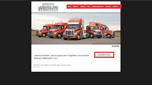 Freightliner Trucks Dealer Meeting - Maylene Kuahiwinui News Makers A Look At The New Trucking Equipment Released In 2015 Freightliner 108sd Truck Severe Duty Trucks Heavy 2006 Freightliner Classic Xl Hood For Sale 555256 2013 Used M2106 12784 Miles Cummins Valley Lubbock Sales Tx Western Star On Trucks Models Features New Used Truck Sales Medium Duty And Heavy Mixer Cement Concrete Equipment For Sale Fuso Dealership Calgary Ab Cars West Centres Semi Empire Dump Vocational