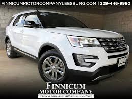 Used Ford Explorer For Sale Columbus, GA - CarGurus Old Pickup Truck Driving Down A Dirt Road In The Forest Columbus Inspirational Nissan Trucks Bc 7th And Pattison Freightliner Flatbed In Georgia For Sale Used On Car Dealerships And Phenix Cityopelika Cars At Sports Imports Ga Autocom Memphis Buyllsearch Volkswagen Passat Cargurus