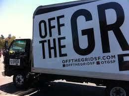 Are Off The Grid Food Trucks Green? | ACTION ALAMEDA News Off The Grid Foodtrucks San Leandro Next Elegant 20 Images The Food Trucks New Cars And Foodtrucks Designs Of Any Kind Francisco Stock Photos Grid Off Charts Broadview Ca Usa Crowds People Sharing Meals Street Burlingame Kim Chronicles Truck Vacation Pinterest Ackerman Antics Trip Chinatown Friday Night Party Kid 101 Beautiful F Fort Oakland