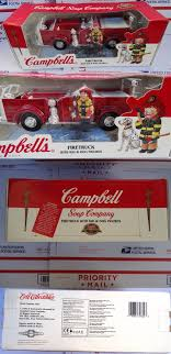Vehicle Banks 43845: Ertl Campbells Soup Lafrance Fire Truck Bank 1 ... Water Truck Specifications Suppliers And Spartan Emergency Response Fargo Fire Department Nd 215601 Ford C Series Wikipedia Erv Houston Tx 212901 Trucks Waterford Mi Gmc Tanker Pumper Pumpers Tankers Quick Attacks Utvs Rcues Epworth17 Command Jefferson City Commissions Custombuilt Fire Trucks Iyabii La Bibanoe Ankeny Reliant Apparatus Motor Model 75 Ft Tower Aerial
