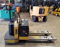 Wisconsin Forklifts & Lift Trucks | Yale | Sales & Rent Material ... Floor Jack For Lifted Trucks Frais How To Tell If Your Car Or Truck Charmant Pin By N8 D066 On Strokers Lift Easily And Safely With A Quality Tacoma Highlift Mount Customize In Kenner La Serving Metairie Louisiana Using My Hi As A Winch High Lift Jack Pinterest Teen Uses Superhuman Strength Burning Truck Off Her Dad Atlas 900 Lb Mobile Column Systems Includes Stands Kits Sale Dave Arbogast Mount Hi On Utilitrack Nissan Titan Forum Car Motorhome Gator Hydraulic