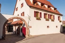eguisheim chambre d hotes office de tourisme eguisheim environs chambres d hôtes