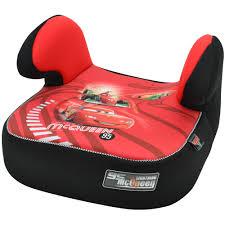 siege auto enfants groupe 3 disney cars de disney baby siège auto groupe 3 25 36kg