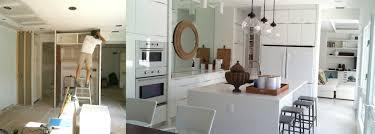 expert ikea kitchen installer in florida 855 ikeapro