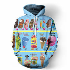 Obsessed With The Ice Cream Truck Hoodie - SoScribbly Gta Softee Ice Cream Truck Services Companies A I Found The Creepy Truck Rva Recall That Song We Have Unpleasant News For You The Lyrics Behind Onyx Truth Best Wonderful Chow Bbc Autos Weird Tale Behind Ice Cream Jingles Young Woman Being Served At An Stock Photo Getty Did Know Music Is Racist Sarahs Creamery York Pa Food Trucks Roaming Hunger 4yearold Boy Killed By Novus Vero