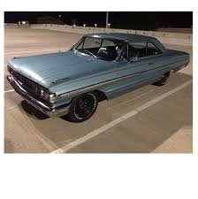 Ford Galaxie Cars And Parts SWAP - Home | Facebook Daily Turismo Non Aero Van 1971 Ford Econoline E250 Food Truck Auto Parts For Sale Craigslist Denver Colorado The Audi Car Service Utility Trucks N Trailer Magazine Birmingham Al Used Cars Greene Ia Coyote Classics Heartland Vintage Pickups Phoenix Upcoming 20 Enterprise Sales Certified Suvs For Dealing In Japanese Mini Ulmer Farm Llc Dont Fall This Amazon Payments Scam Chevrolet Ck Nationwide Autotrader Dallas Tx And By Owner