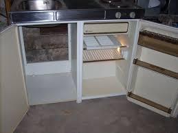 single küche in 47475 k lintfort for 50 00 for sale shpock