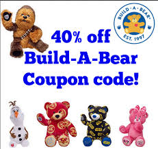 Build Com Coupon Code / 800 Contact Lenses Search Results Vacation Deals From Nyc To Florida Rushmore Casino Coupon Codes No Amazon Promo For Adventure Exploration Kid Kit Visalia Adventure Park Coupons Bbc Shop Coupon Club Med La Vie En Rose Code December 2018 Lowtech Gear Intrepid Young Explorers National Museum Tour Toys Plymouth Mn Linda Flowers College Store 2019 Signals Catalog Freebies Music Downloads Minka Aire Deluxe Digital Learntoplay Baby Grand Piano Young Explorers