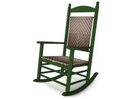 Resin Rocking Chairs Double Rocking Chair Nursery Rocking ... Polywood Pws11bl Jefferson 3pc Rocker Set Black Mahogany Patio Wrought Iron Rocking Chair Touch To Zoom Outdoor Cu Woven Traditional That Features A Comfortable Curved Seat K147fmatw Tigerwood With Frame Recycled Plastic Pws11wh White Outdoor Resin Rocking Chairs Youll Love In 2019 Wayfair Wooden All Weather Porch Rockers Vermont Woods Studios
