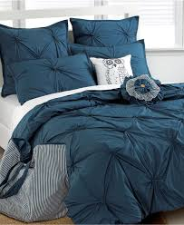 Royal Blue Bath Sets by Tufted Squares 8 Piece Comforter Sets Macy U0027s 99 99 Zzzzz