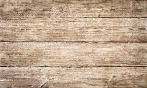 Vintage Wood Texture Old Dark Seamless Board