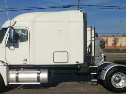 USED 2007 FREIGHTLINER COLUMBIA 120 TANDEM AXLE SLEEPER FOR SALE IN ... New Arrivals Two Sweet Used Jeeps Columbia Missouri Cars Trucks Why Officials Are Celebrating Us 36 For Its Innovation Craigslist Jefferson City For Sale By Owner Il Brooks Motor Company Arches And Backdrops Rentsit Mo 2004 Freightliner Century Flat Top From Truck Pro 866 Commercial Rv Serving The Heavy Duty Tow Mo Select 2003 Semi Truck Item F4674 Sold T 2013 Cl120 Glider Kit Ite Used 2007 Freightliner Columbia 120 Tandem Axle Sleeper For Sale In