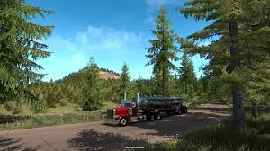 Save 75% On American Truck Simulator On Steam Euro Truck Simulator 2 Gglitchcom Driving Games Free Trial Taxturbobit One Of The Best Vehicle Simulator Game With Excavator Controls Wow How May Be The Most Realistic Vr Game Hard Apk Download Simulation Game For Android Ebonusgg Vive La France Dlc Truck Android And Ios Free Download Youtube Heavy Apps Best P389jpg Gameplay Surgeon No To Play Gamezhero Search