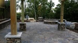 paver patio cost – Bublle Home Decor