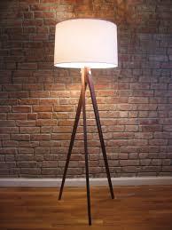Photographers Tripod Floor Lamp Bronze Finish by Tripod Floor Lamp Decorating Faves Pinterest Tripod Floor