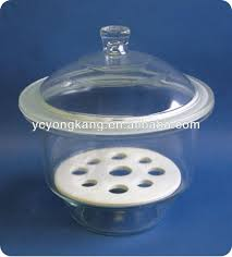 Desiccator Cabinet For Camera by Lab Desiccator Lab Desiccator Suppliers And Manufacturers At