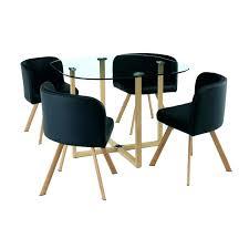 table de cuisine avec chaise encastrable table a manger avec chaise table de cuisine avec chaise