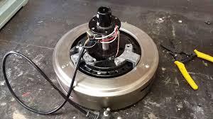 Hunter Ceiling Fan Humming Noise by Ceiling Fan Motor U2013 Glorema Com