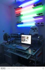decorating with star wars theme home decorating design forum star