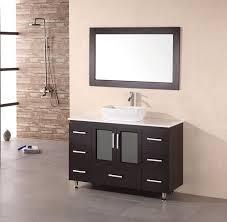 48 Inch Double Sink Vanity Top by 65 Best Vanities Images On Pinterest Vanity Set Modern Bathroom