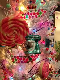 Sams Club Christmas Tree Train by Our Styled Suburban Life December 2013
