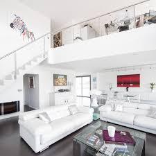 100 Mezzanine Design Mezzanine Design With Glass Top Coffee Table Living Room
