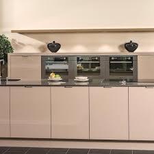 designer küchen haka exklusives küchenstudio in wien