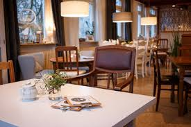 das wohnzimmer cafe in weinheim germany top