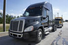 2008 Freightliner Cascadia | Best Price On Commercial Used Trucks ...