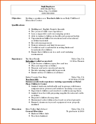 Hairt Resume Template Samples Templates Visualcv Free ... Hair Stylist Resume Example And Guide For 2019 Templates Hairylist Ckumca Sample Job Requirements At Cover Letter Examples Best Livecareer Livecareer Skills Ylist Resume Examples Magdaleneprojectorg Photo Samples Velvet Jobs Writing Services Kalgoorlie Olneykehila Fashion Guide 20 Tips