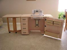 Sewing Cabinet Woodworking Plans by Sewing Cabinet Woodworking Plan I Have This Plan Already Just