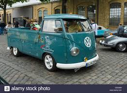 BERLIN - MAY 11: Small Truck, Pickup Volkswagen Type 2 (T2), 26th ... Dropside Small Truck Wwwhgcreaseycouk Small Trucks Still Work Trucks Snow Plows For Best Used Check More At Single Cabin 4x2 China Light Truck 3500kg Buy Or Delivery Car Side View Stock Vector _fla 179480674 Xcmg Official Manufacturer Qy110k Crane For Sale Photo Inhabitant 4650407 Dofeng K01s Rhdlhd Mini Trucksmall Truckmini Cargo Wicked Sounding Lifted 427 Alinum Smallblock V8 Racing Fresh Dodge Easyposters Photos Royalty Free Pictures Pelican Bass Raider How To Load The Boat In A Youtube