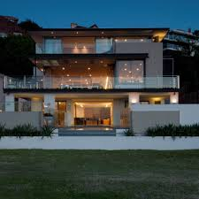 100 Modern Home Designs Sydney VaucluseRenovation Of Old House To House Building