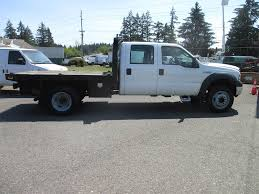 2007 Ford F-450 Flatbed Truck For Sale, 292,944 Miles | Boring, OR ... Ford Flatbed Truck For Sale 1297 1956 Ford Custom Flatbed Truck Flatbeds Trucks 1951 For Sale Classiccarscom Cc1065395 S Rhpinterestch Ford F Goals To Have Pinterest Work Classic Metal Works N 50370 1954 Set Funks 1989 F350 Flatbed Pickup Truck Item Df2266 Sold Au Rare 1935 1 12 Ton Restored Vintage Antique New Commercial Find The Best Pickup Chassis 1971 F 550 Xl Sale Price 15500 Year 2008 Used 700 Dropside 1994 7102 164 Custom Rat Rod 56 Ucktrailer Kart