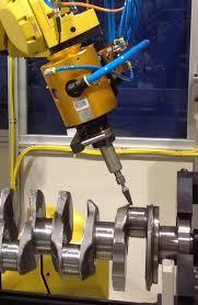 100 Polishing Aluminum Truck Wheels Automotive Metal Finishing Acme Manufacturing Company