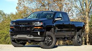 100 Rocky Ridge Trucks For Sale Fernelius Chevrolet Is A Rose City Chevrolet Dealer And A New Car