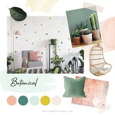 Pop Wall Designs For Bedroom Simple